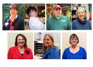 OHA Healthcare Worker of the Year Nominees