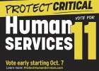 Issue 11 Levy Human Services