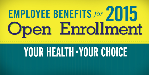 Open Enrollment-620x315