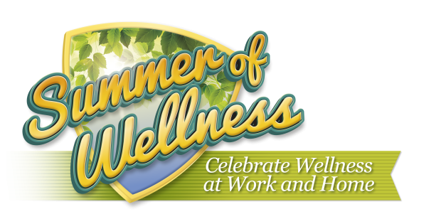 Summer of Wellness-Logo