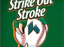 strike out stroke featured