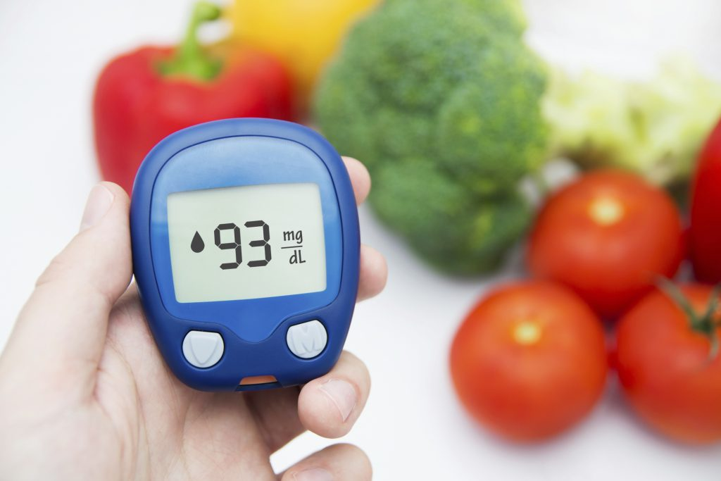 Registration Open for Free Diabetes Prevention Program