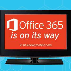 Office 365 Training Available in HealthStream