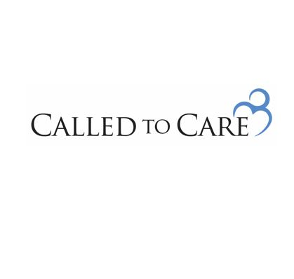 Called to Care: Accountable Conversations