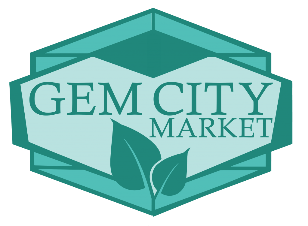 Support Gem City Market's Mission to Bring Healthy Food to Dayton