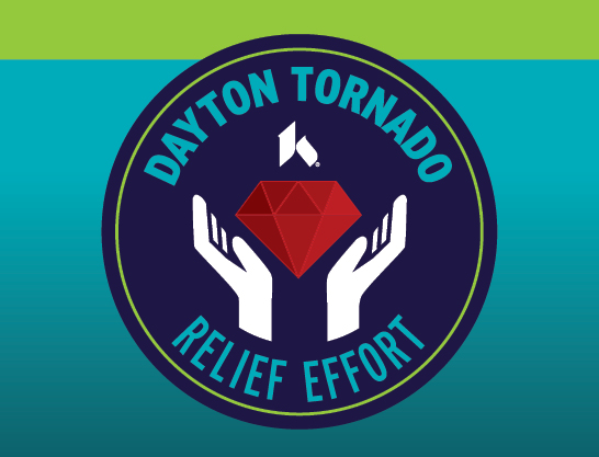 Dayton Tornado Relief Effort: How to Help
