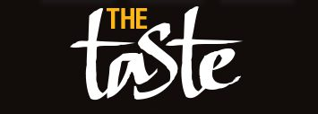 Discounted Tickets Available for The Taste of Kettering
