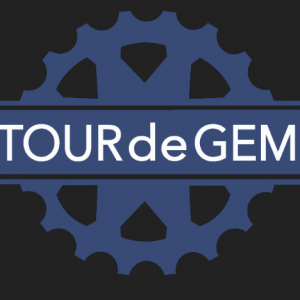 Sign Up for Tour de Gem to Help Good Neighbor House and Tornado Relief