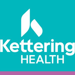 Introducing: Kettering Health